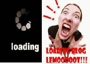 Terwujud.com-loading-blog-berat