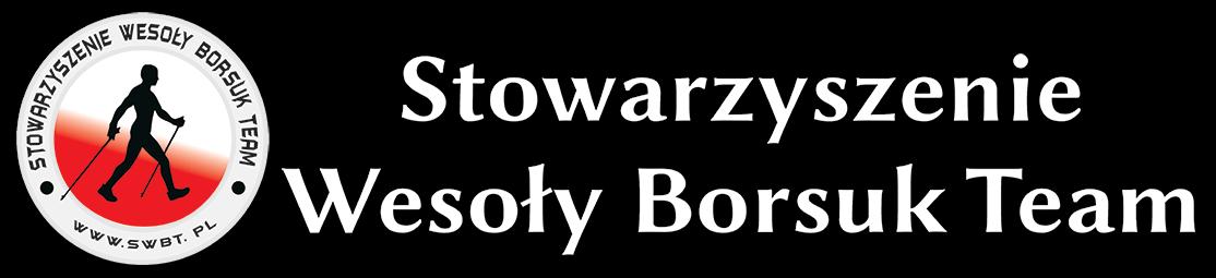 Stowarzyszenie Wesoły Borsuk Team
