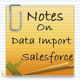 Notes_on_data_import