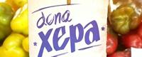 http://3.bp.blogspot.com/-S3wvGPzs-SM/UaLTUrtDeII/AAAAAAAAOfA/EGM8TdxkHNY/s1600/dona_xepa1.jpg