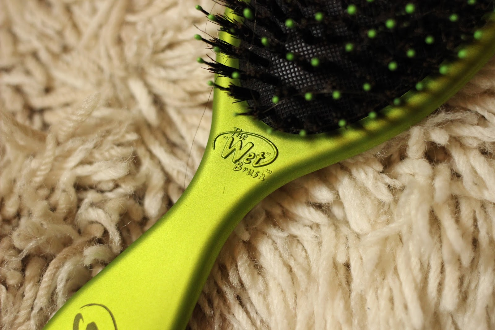 the-shine-brush-review