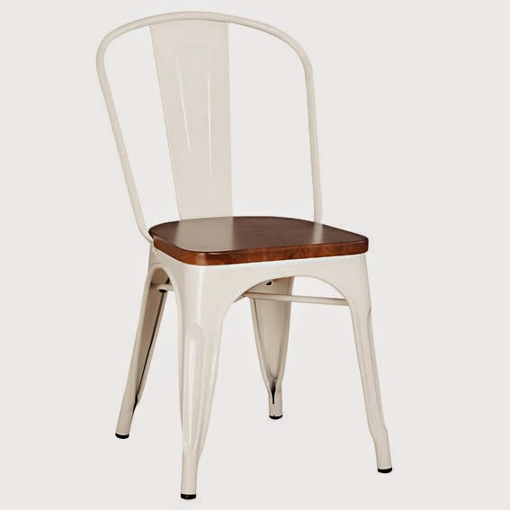 http://www.portobellostreet.es/mueble/43958/Silla-blanca-Vintage-Brushed