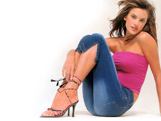 alessandra ambrosio wallpapers - Best alessandra ambrosio wallpapers