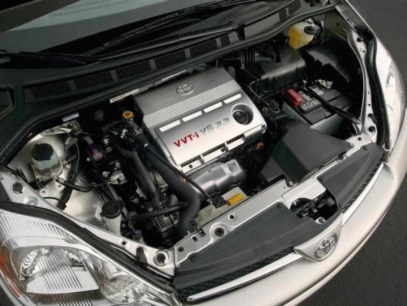 2005-Toyota-Sienna-Engine.-3.bp.blogspot.com