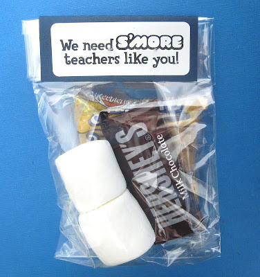 http://blog.dollhousebakeshoppe.com/2012/04/we-need-smore-teachers-like-you-treat.html