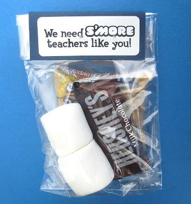 http://blog.dollhousebakeshoppe.com/2012/04/we-need-smore-teachers-like-you-treat.html