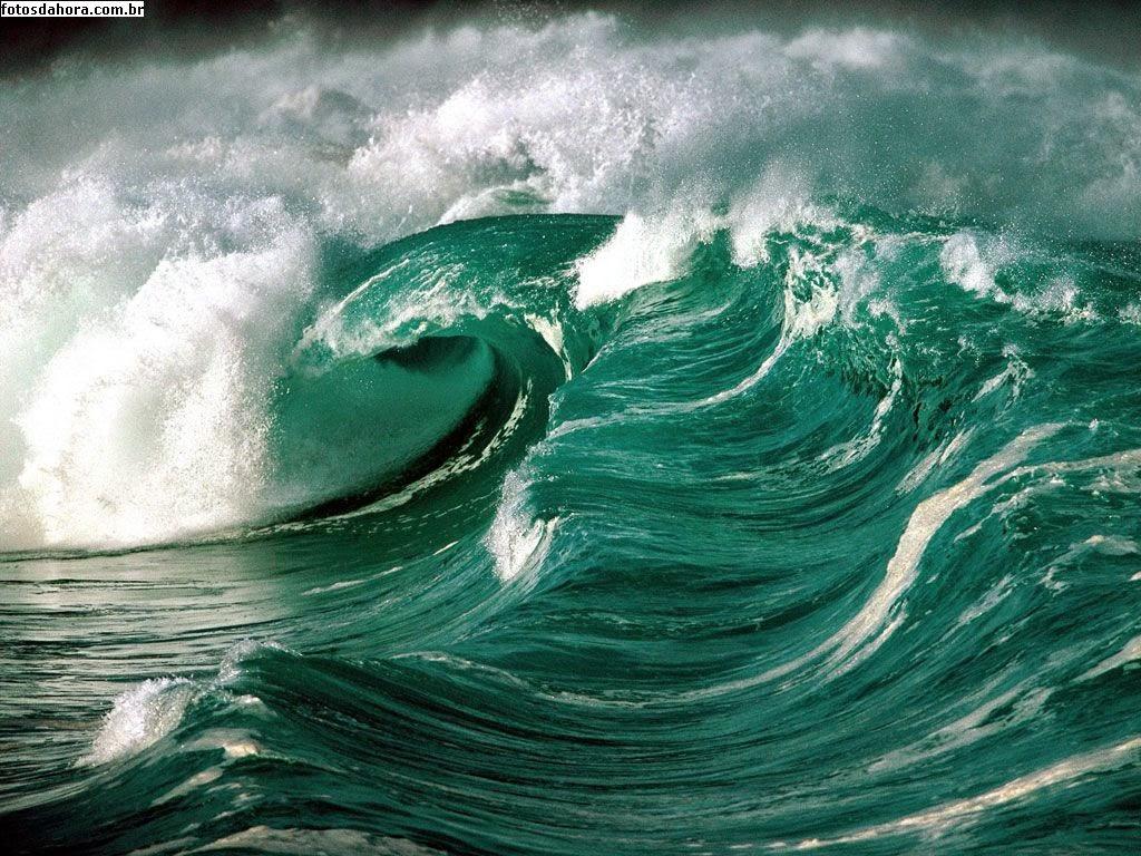 Mar Calmo Não Faz Bom Marinheiro Vamos Colocar Isso A Prova Blog