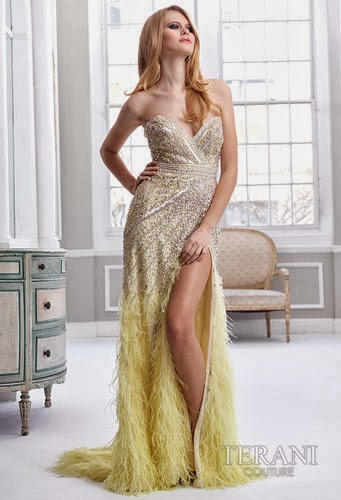 evening_dresses-2014_women_fashion8.jpg
