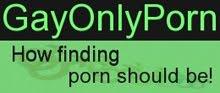 Gay Online Porn