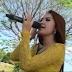 Rena KDI Monata - Senandung Rembulan MP3