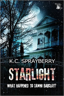 http://www.amazon.com/Starlight-K-C-Sprayberry-ebook/dp/B00K2IMHOM/ref=la_B005DI1YOU_1_27?s=books&ie=UTF8&qid=1447398182&sr=1-27&refinements=p_82%3AB005DI1YOU