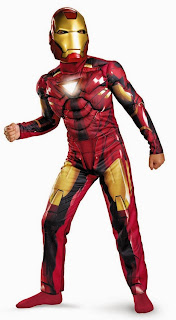 iron_man_light_up_child_boy_costume_suit