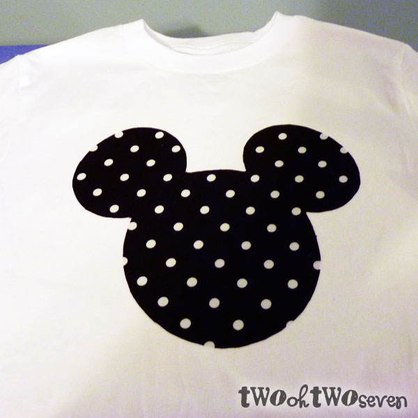 Disney embroidery thread free patterns