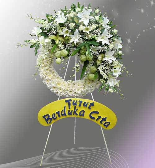 Asyifa florist karawang Tlp.085775681986 | Toko bunga ...