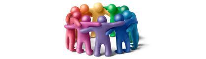 Οι Τέσσερις Βασικοί Τύποι Ανθρώπινης Συμπεριφοράς. Αναλυτική, Ηγετική, Κοινωνική, Παρορμητική Προσωπικότητα