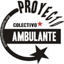 En Proyecto Ambulante