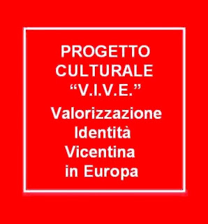Progetto V.I.V.E.