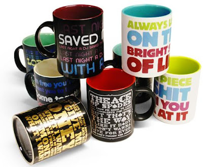 Modern Cups and Creative Cup Designs (15) 5