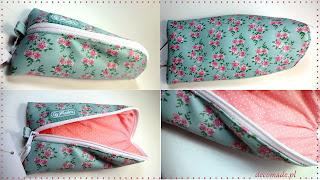 http://decomade.pl/produkt/1673-cocoon-ladylike-roses-piornik-kosmetyczka
