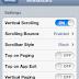 Infiniboard  v2.0.3-1
