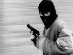 Tragedi Penembakan Pos Polisi Di Solo [ www.BlogApaAja.com ]