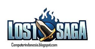 Cheat LS Lost Saga Terbaru 22 Juli 2012