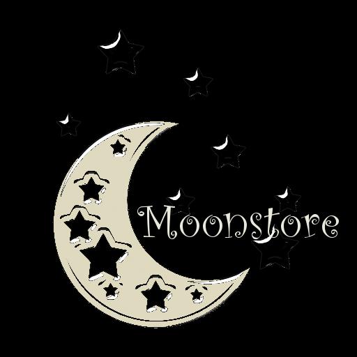 ::Moonstore::
