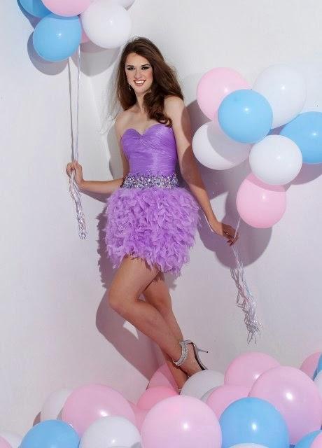 Vestidos de fiesta de 15 años baratos