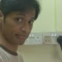 NJ Noordin, single man (31 yo) looking for woman date in Singapore