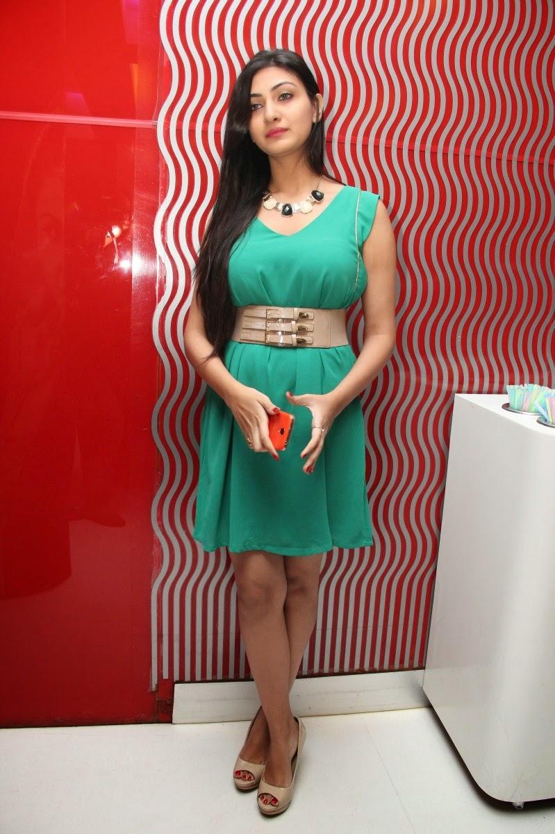 Neelam upadhyay latest photos-HQ-Photo-19