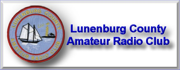 Lunenburg County Amateur Radio Club