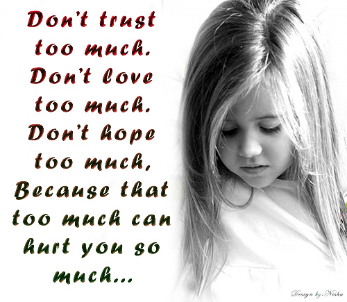 Very Sad Emotional Love Quotes In Hindi : Sad love wallpaper ! Sad love scraps ! Sad love quotes ! Special ...