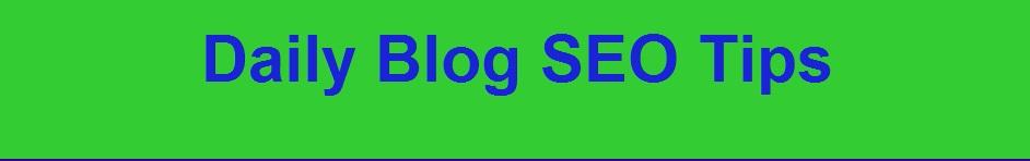 blogspot border
