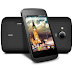 LAVA 3G 412, Iris 402e and Iris 300 Style with dual-core processor now available in India for Rs. 4,399, Rs. 4,199 and Rs. 3,071