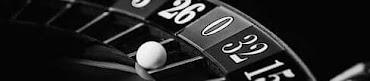 Voita rahaa pelaamalla täysin ilmaiseksi | Vain tästä