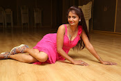 kaveri hot photos gallery-thumbnail-12
