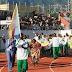 Boycott des Comores : « Ce retrait est dû à la violation de la Charte des Jeux » selon le ministre mauricien des Affaires étrangères