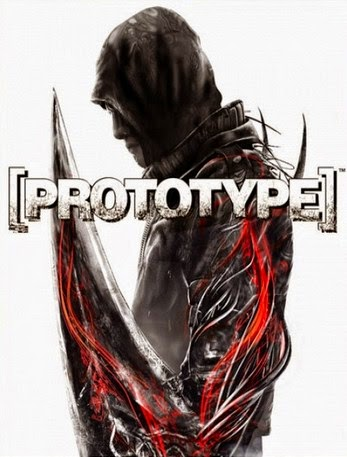 http://www.softwaresvilla.com/2015/05/prototype-1-full-version-pc-game-free-download.html