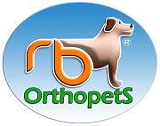Órteses, próteses, colares, cadeiras de rodas e equipamentos especiais para seu pet!