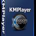 تحميل برنامج The KMPlayer قارئ ميلتيميديا بسيط، خفيف وقابل للتخصيص