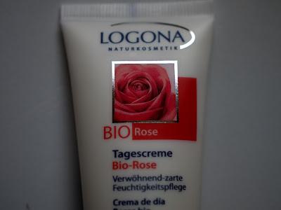 Crema Logona