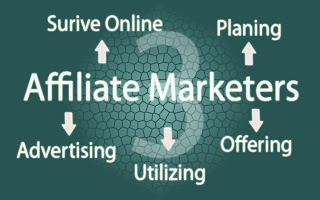 Affiliate Marketing Necessity
