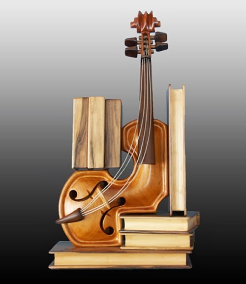 06-Education-Philippe-Guillerm-Musical-Instruments-Sculptures-French-Artist-Musician-Sculptor-Painter-Furniture-Maker-www-designstack-co