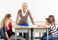 http://www.google.gr/imgres?start=259&sa=X&biw=1366&bih=664&tbm=isch&tbnid=nTbGFxE2W64QuM%3A&imgrefurl=http%3A%2F%2Faustralianscholarshipsgroupblog.blogspot.com%2F2013%2F02%2Fsix-rules-for-parents-to-help-their.html&docid=fv5oGFtT682neM&imgurl=http%3A%2F%2F3.bp.blogspot.com%2F-S4RPQaSi6bA%2FUSQBt3pzy6I%2FAAAAAAAAAkE%2FJTjuylbNP1s%2Fs1600%2FiStock_000006045197Large.jpg&w=1600&h=1117&ei=ZPcRU_mEEqXMygPhgoK4AQ&zoom=1&ved=0CMkBEIQcMEA4yAE&iact=rc&dur=979&page=11&ndsp=25