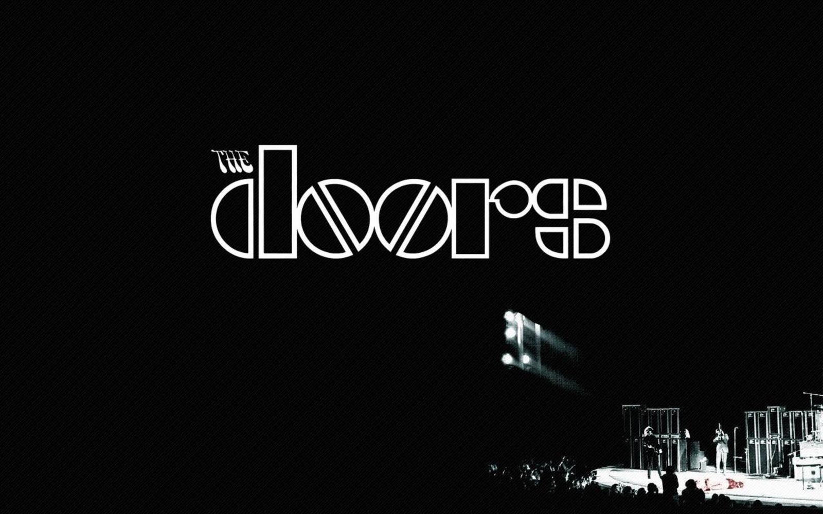 the doors images hd - photo #18