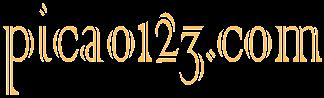 Picao123.com