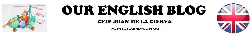 englishcasillas