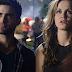 Liberadas as primeiras fotos da 3ª temporada de 'Under the Dome'