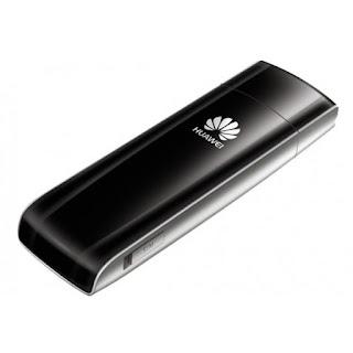 Huawei E392