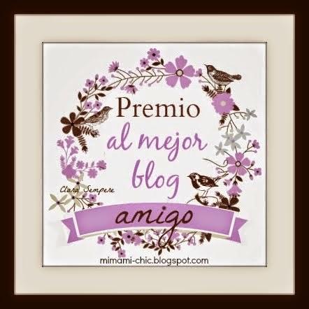 http://conlazosypompones17.blogspot.com